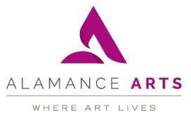 Alamance County Arts Council