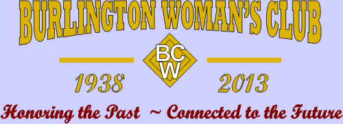 Burlington Woman´s Club