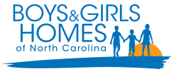 Boys and Girls Home of NC